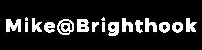 Brighthook